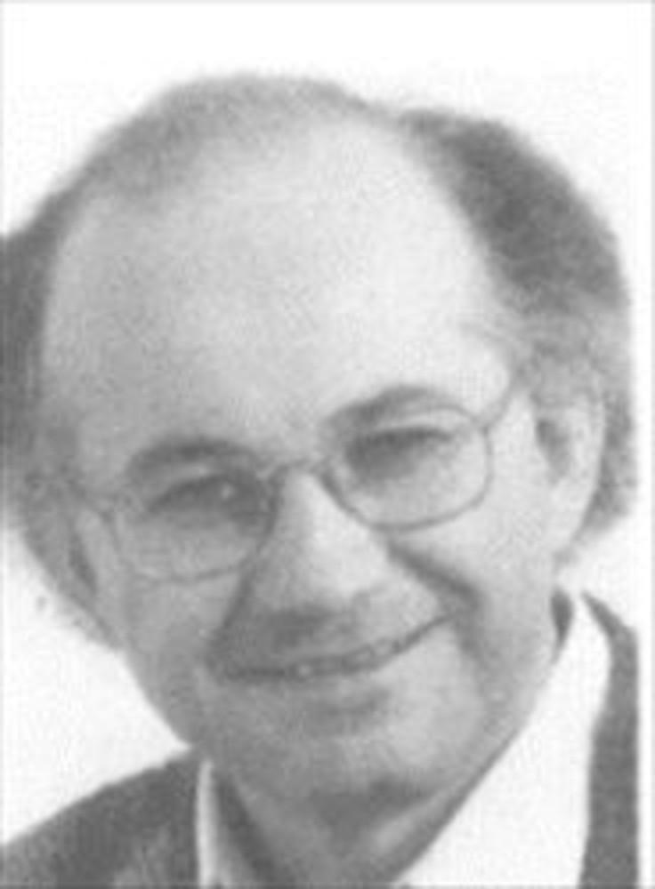 Aldo Baldin