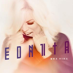 Ednita Nazario, Axel Sólo una Vez cover