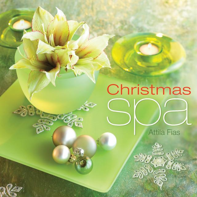 Christmas Spa