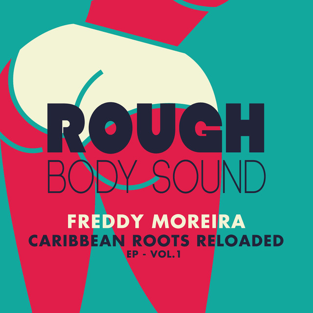Caribbean Roots Reloaded (Vol.1)