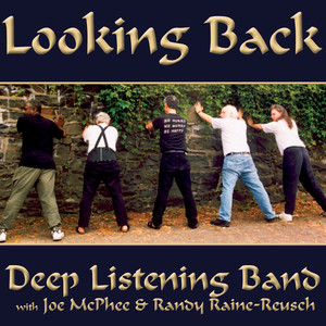 Looking Back album