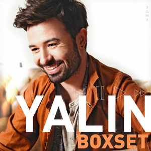 Boxset (6 Albüm) Albümü