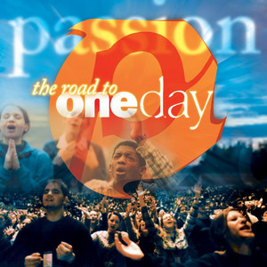 Passion: The Road To OneDay Albümü
