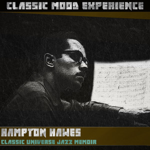 Classic Universe Jazz Memoir (Classic Mood Experience)