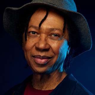 Picture of Djavan