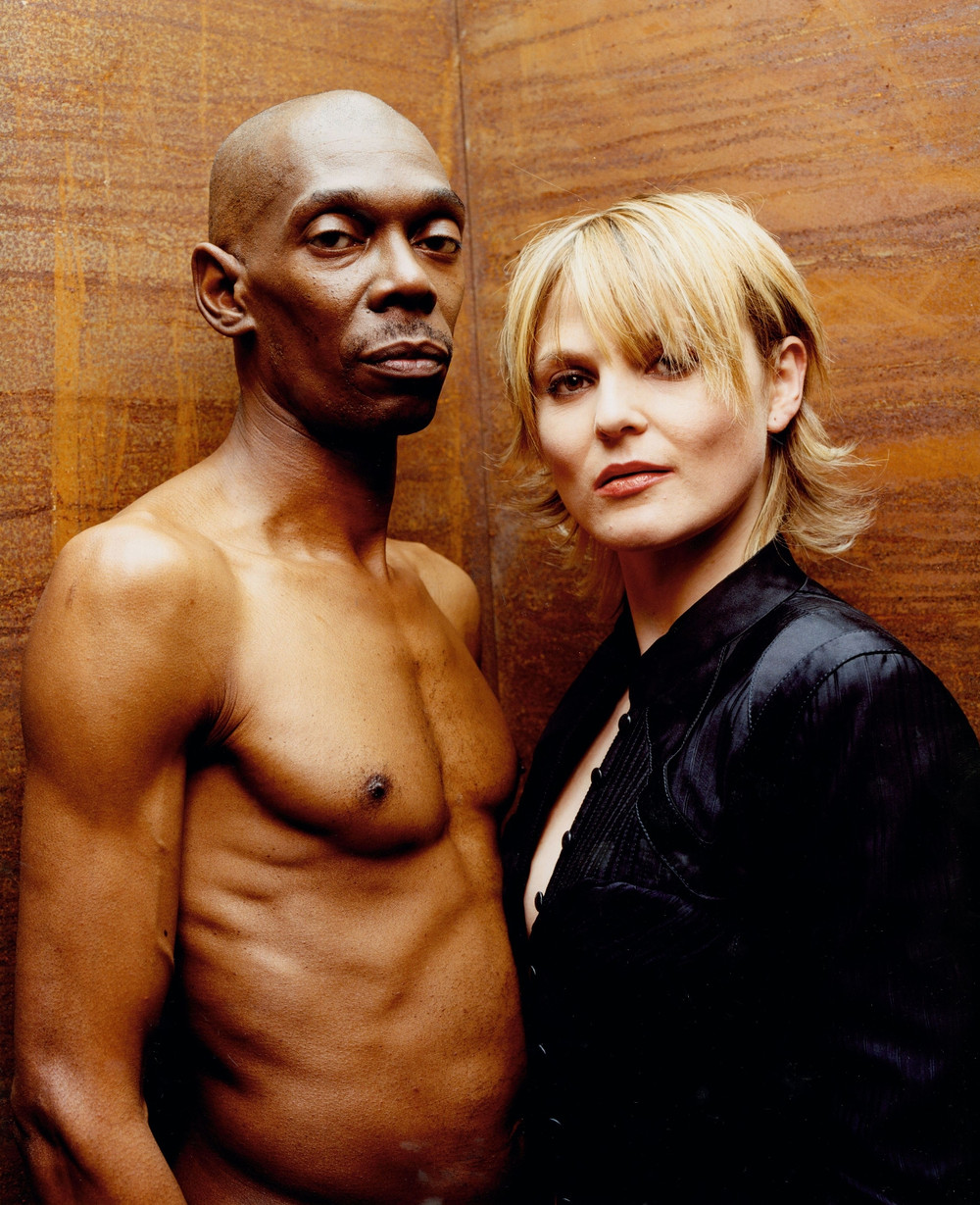 Profile photo of Faithless