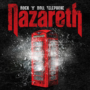 Rock 'n' Roll Telephone album
