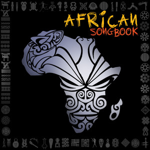 African Songbook, Vol. 1 album