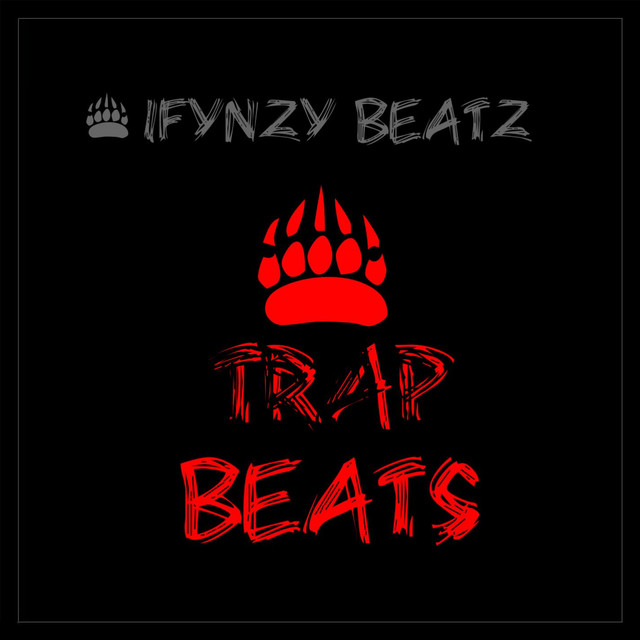D10 (Trap Beat) 140 BPM, a song by Ifynzy Beatz on Spotify