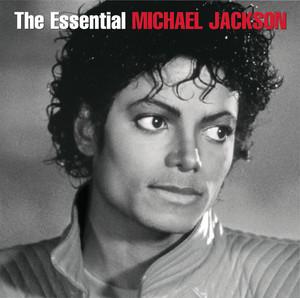 The Essential Michael Jackson album