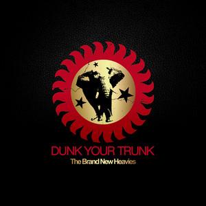 Dunk Your Trunk album