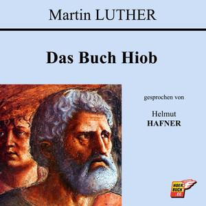 Das Buch Hiob Audiobook
