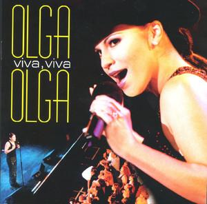 Olga viva, viva Olga album