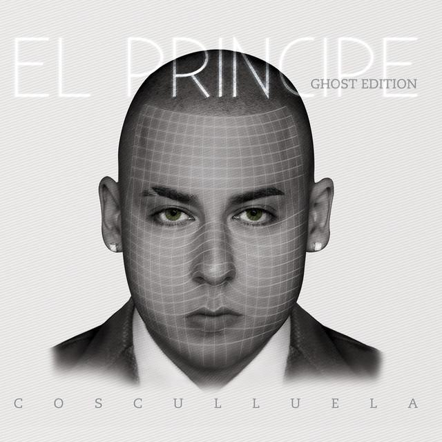 El Principe (Ghost Edition)