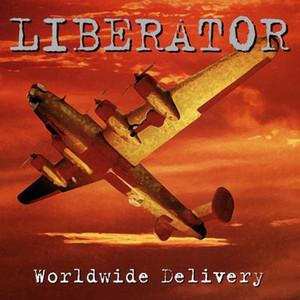 Worldwide Delivery album