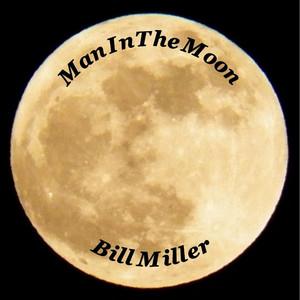 Man in the Moon album
