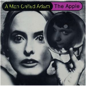 The Apple album