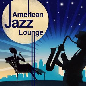 American Jazz Lounge album