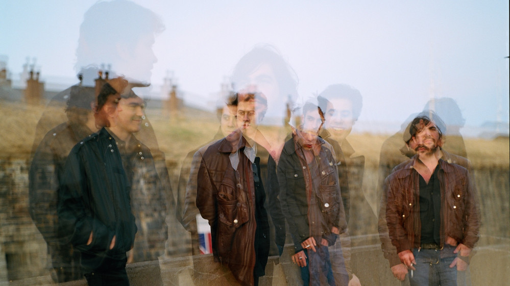 Wolf Parade tickets and 2019 tour dates