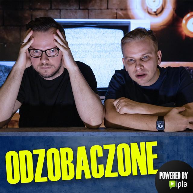 Randki podcastów
