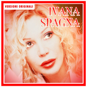 Ivana Spagna