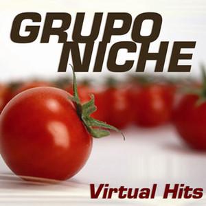 Virtual Hits album