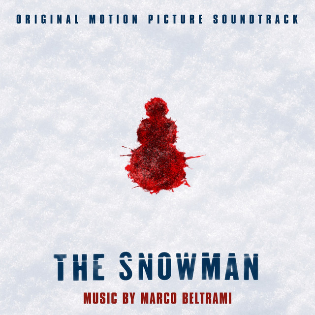 The Snowman (Original Motion Picture Soundtrack)