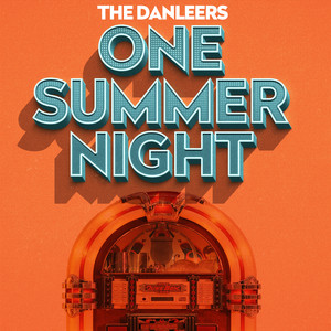 One Summer Night album