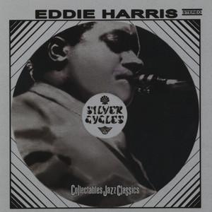 Silver Cycles album