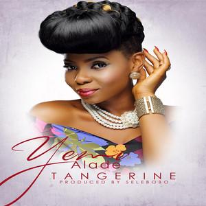 Tangerine (feat. Selebobo) Albümü