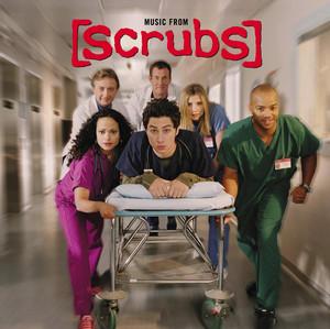 Scrubs - Colin Hay