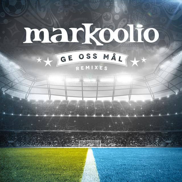 Ge Oss Mål (Remixes)