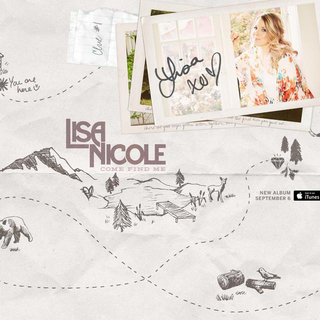 Lisa Nicole