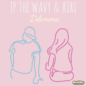 RIRI / Dilemma | Spotify