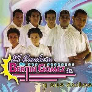 El Condesa De Bertin Gomez Jr