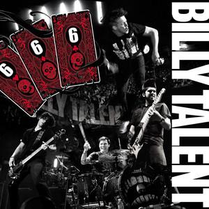 666 Live (Dusseldorf) album
