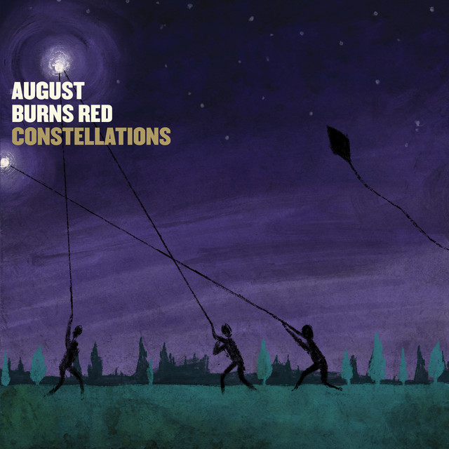 Constellations (Remixed)