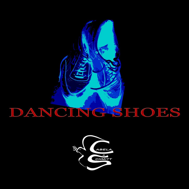 "Listen to ""Dancing Shoes"" by Cabela and Schmitt on Indie Rock & Jam Bands"