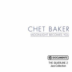 Moonlight Becomes You album