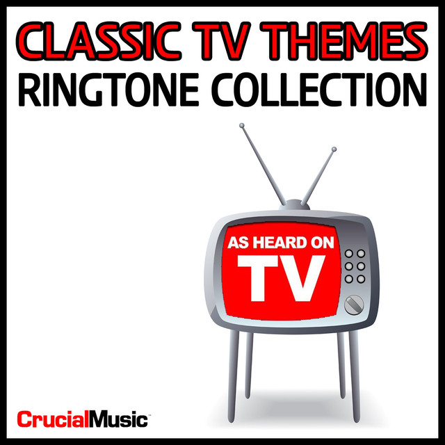 all in the family theme song ringtone