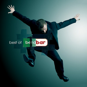 Best of (Deluxe Version) album