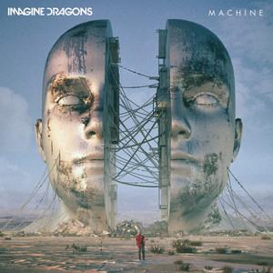 Machine Albümü