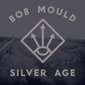 Silver Age album