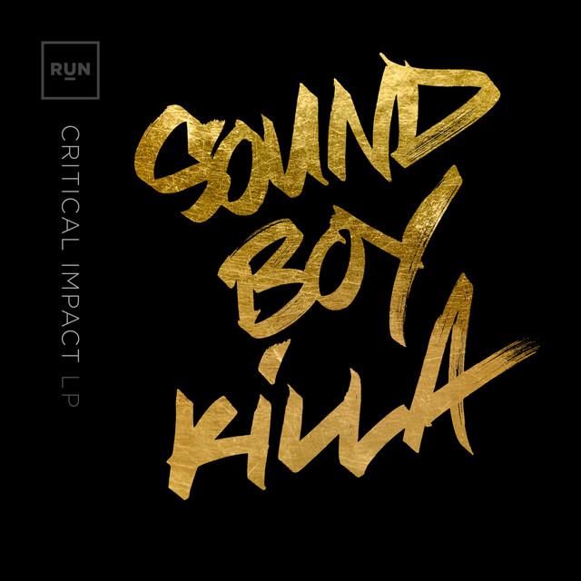 Sound Boy Killa