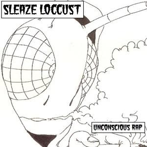 Sleaze Loccust