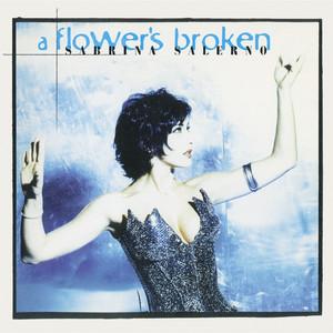 A Flower's Broken