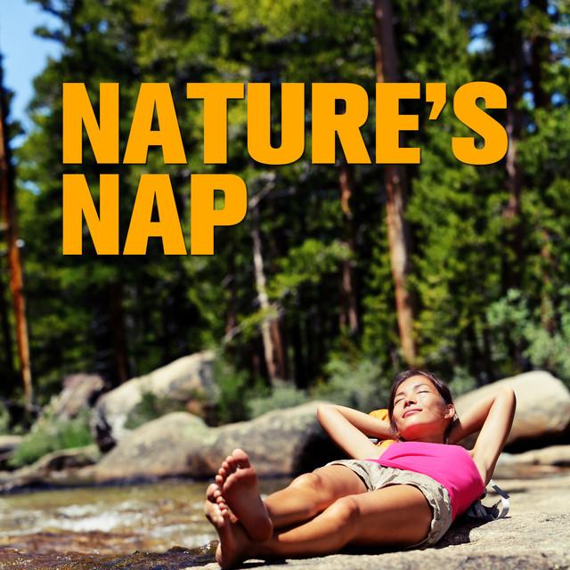 Nature's Nap Albumcover