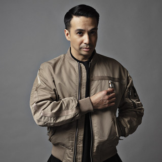 Laidback Luke tickets and 2021  tour dates