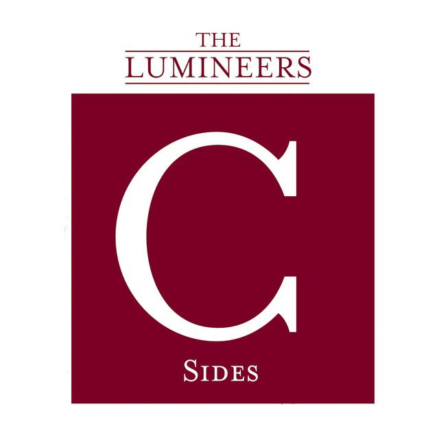 C-Sides