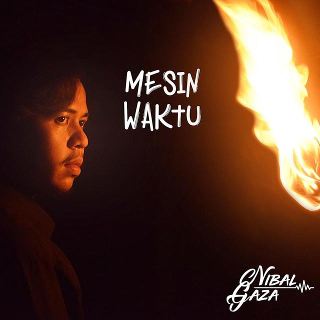 free download lagu Mesin Waktu gratis